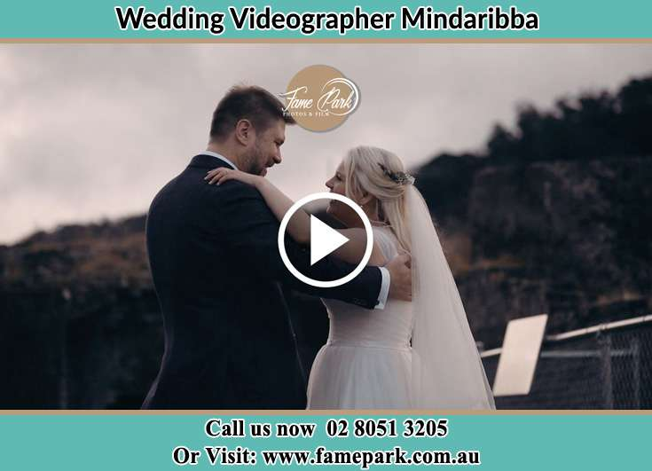The new couple dancing outdoors Mindaribba NSW 2320